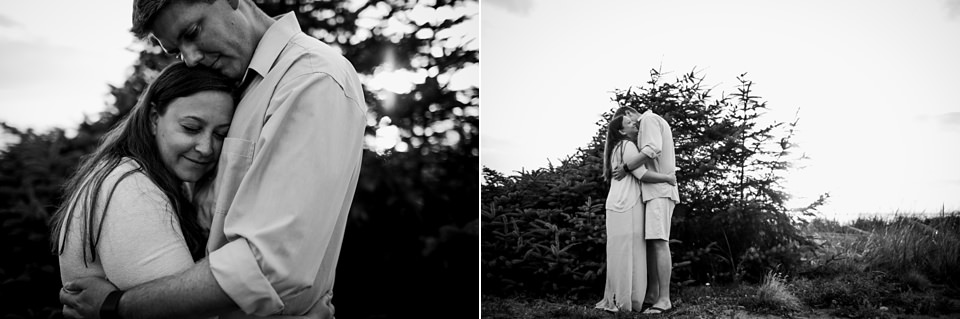 Whidbey-Island-Family-Photographer-Kara-Chappell-Photography_0080.jpg