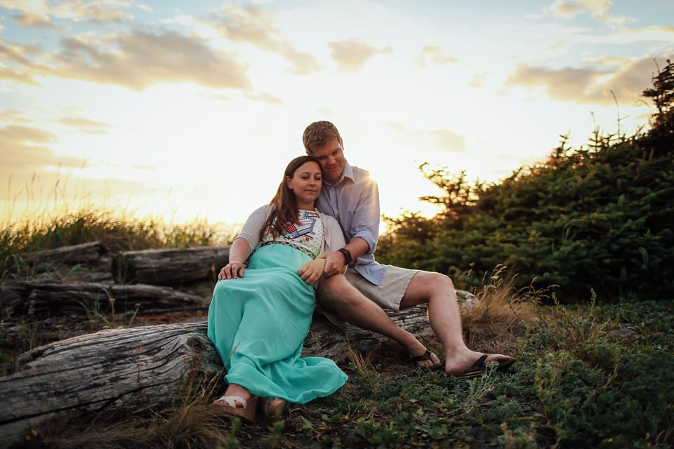 Whidbey-Island-Family-Photographer-Kara-Chappell-Photography_0083.jpg
