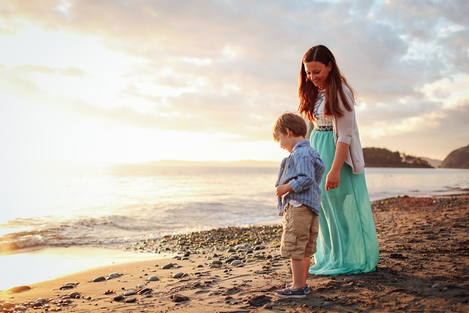 Whidbey-Island-Family-Photographer-Kara-Chappell-Photography_0087.jpg