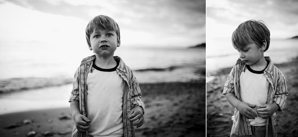 Whidbey-Island-Family-Photographer-Kara-Chappell-Photography_0089.jpg
