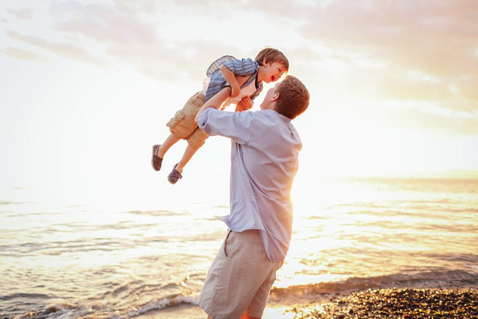 Whidbey-Island-Family-Photographer-Kara-Chappell-Photography_0098.jpg