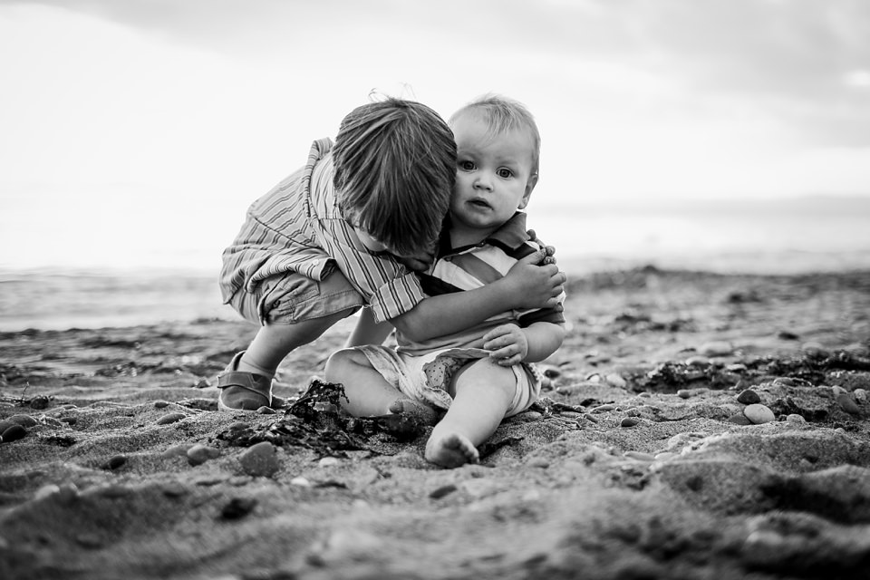 Whidbey-Island-Family-Photographer-Kara-Chappell-Photography_0101.jpg