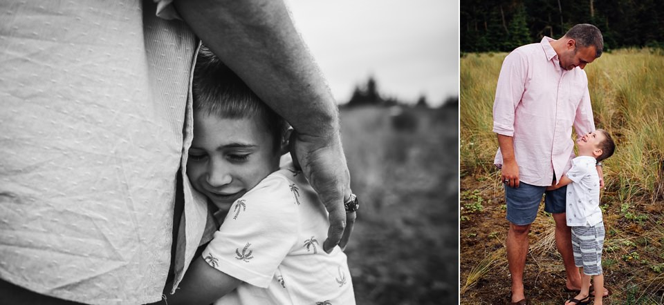 Whidbey-Island-Family-Photographer-Kara-Chappell-Photography_0008.jpg