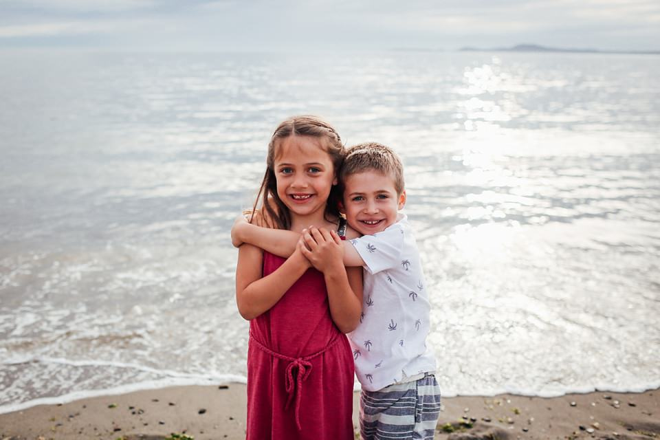 Whidbey-Island-Family-Photographer-Kara-Chappell-Photography_0033.jpg