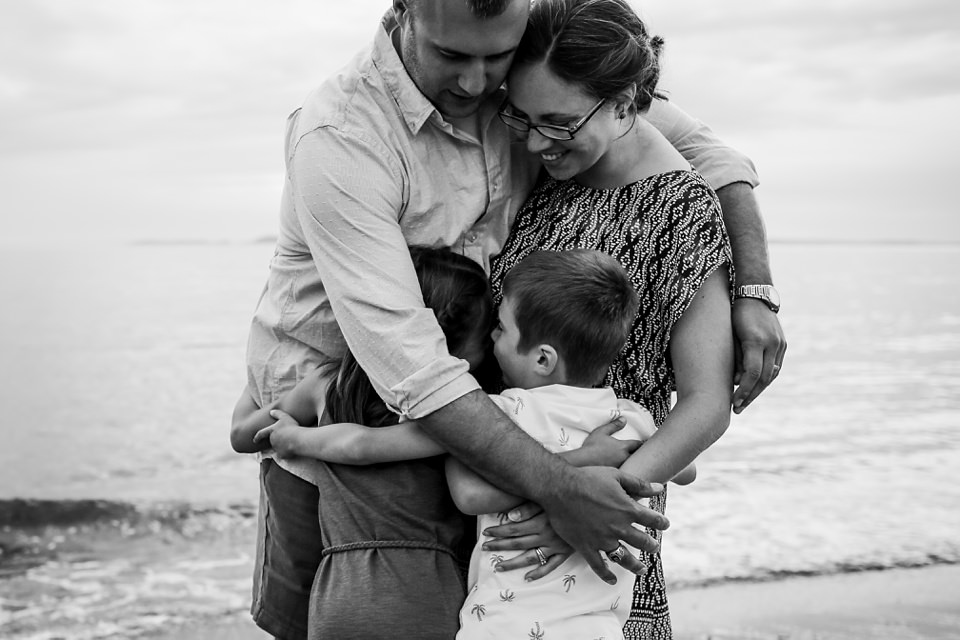Whidbey-Island-Family-Photographer-Kara-Chappell-Photography_0040.jpg