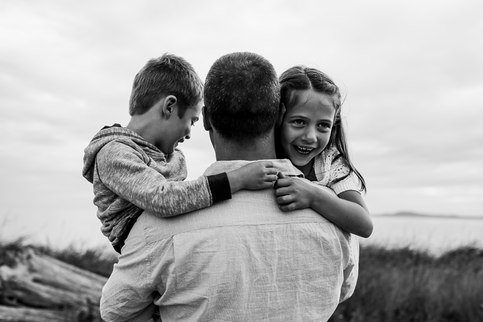Whidbey-Island-Family-Photographer-Kara-Chappell-Photography_0049.jpg