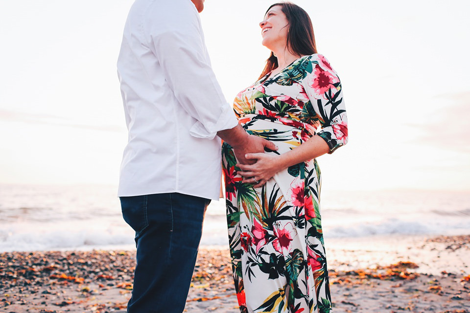 maternity-couples-portraits-whidbey-island-33.jpg