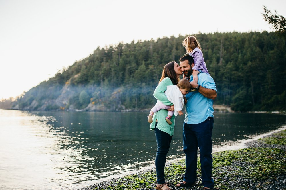 draskovic-family-whidbey-island-photographer_0004.jpg