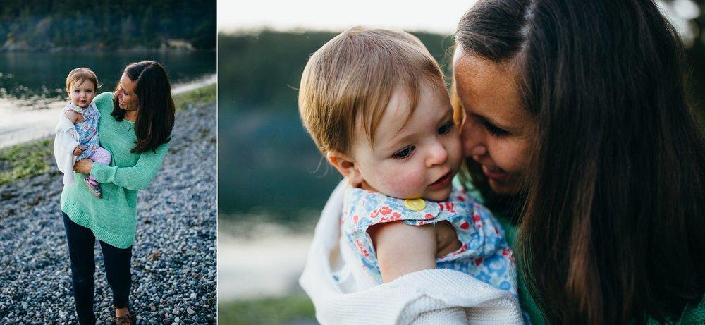 draskovic-family-whidbey-island-photographer_0011.jpg