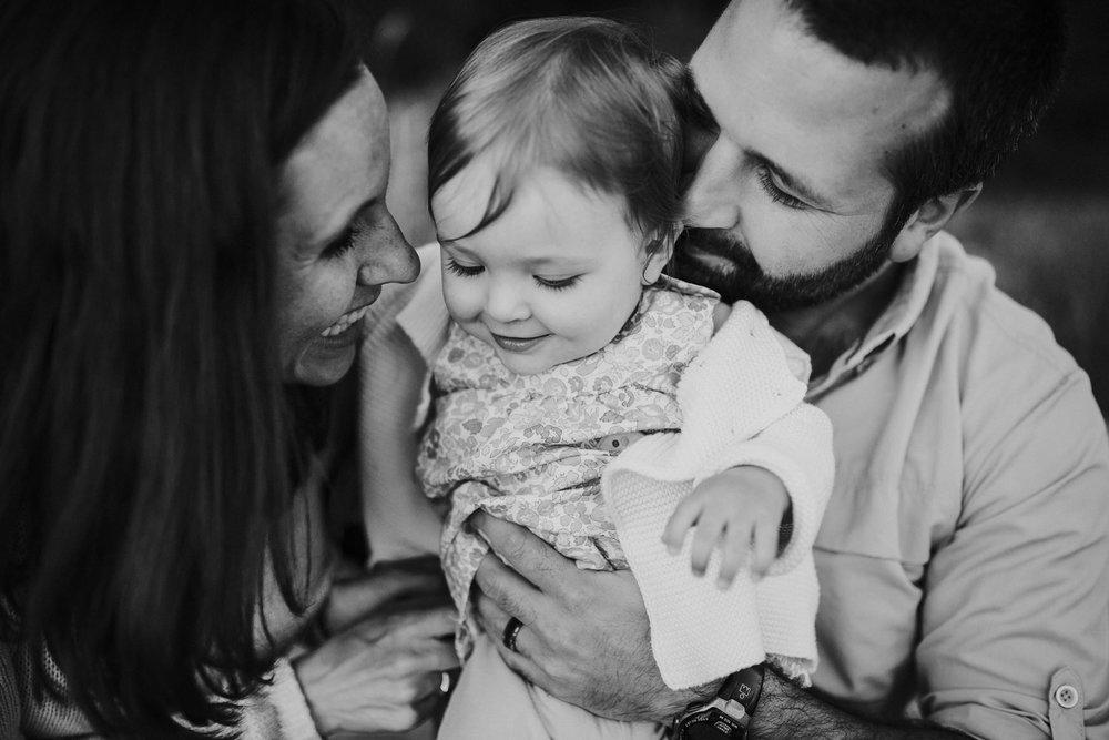 draskovic-family-whidbey-island-photographer_0030.jpg
