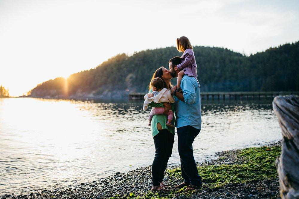 draskovic-family-whidbey-island-photographer_0031.jpg
