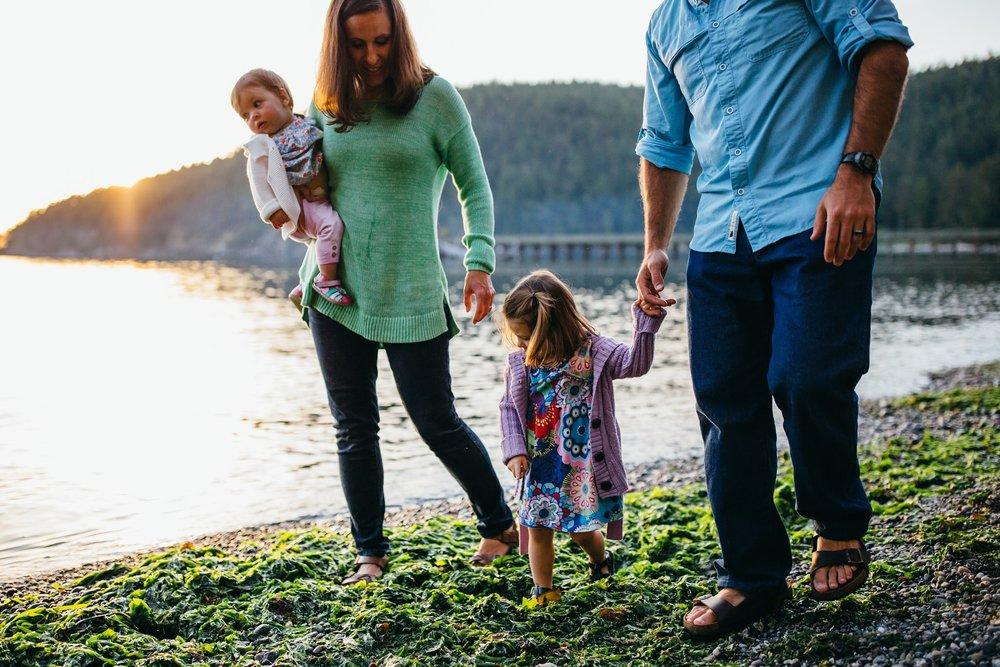 draskovic-family-whidbey-island-photographer_0033.jpg