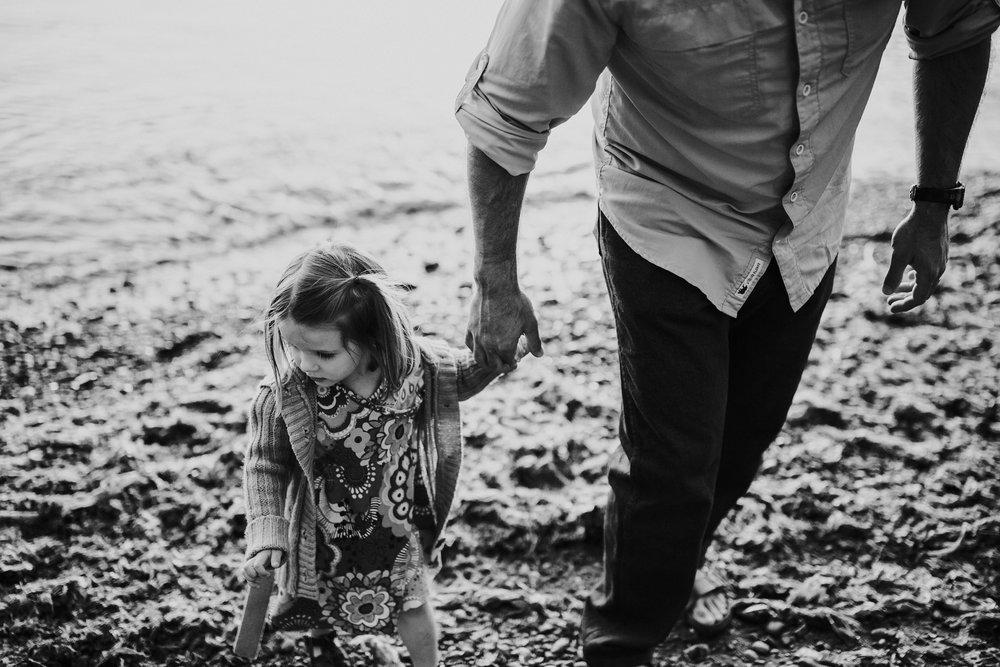 draskovic-family-whidbey-island-photographer_0034.jpg