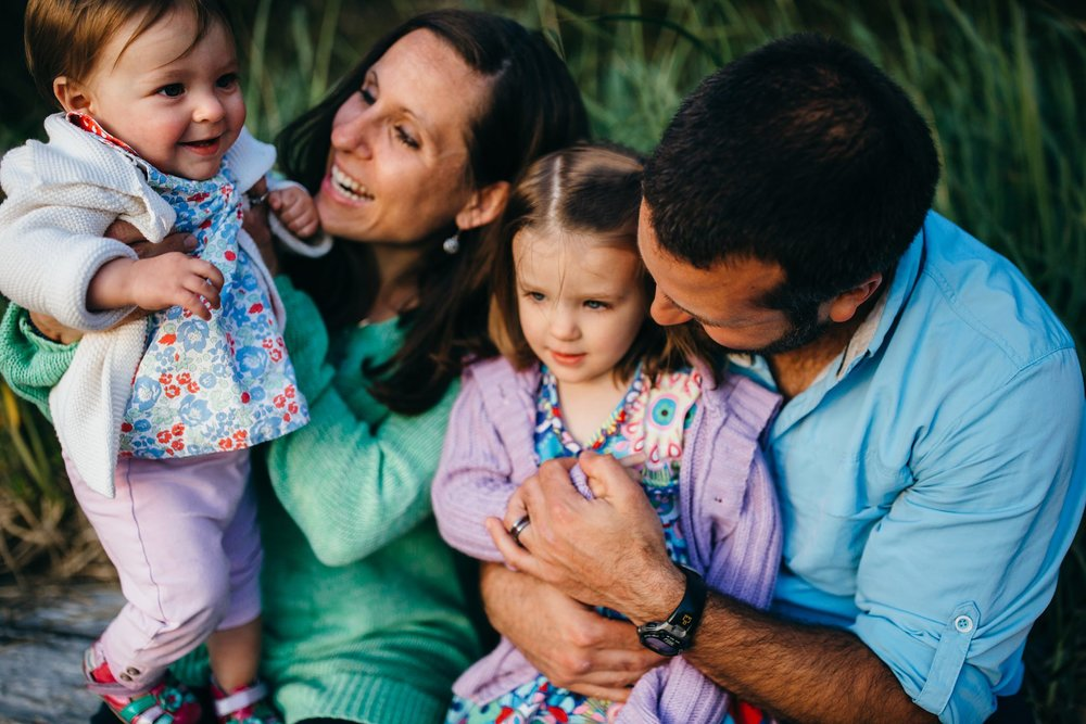 draskovic-family-whidbey-island-photographer_0036.jpg