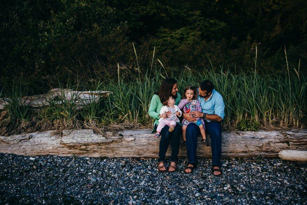 draskovic-family-whidbey-island-photographer_0035.jpg