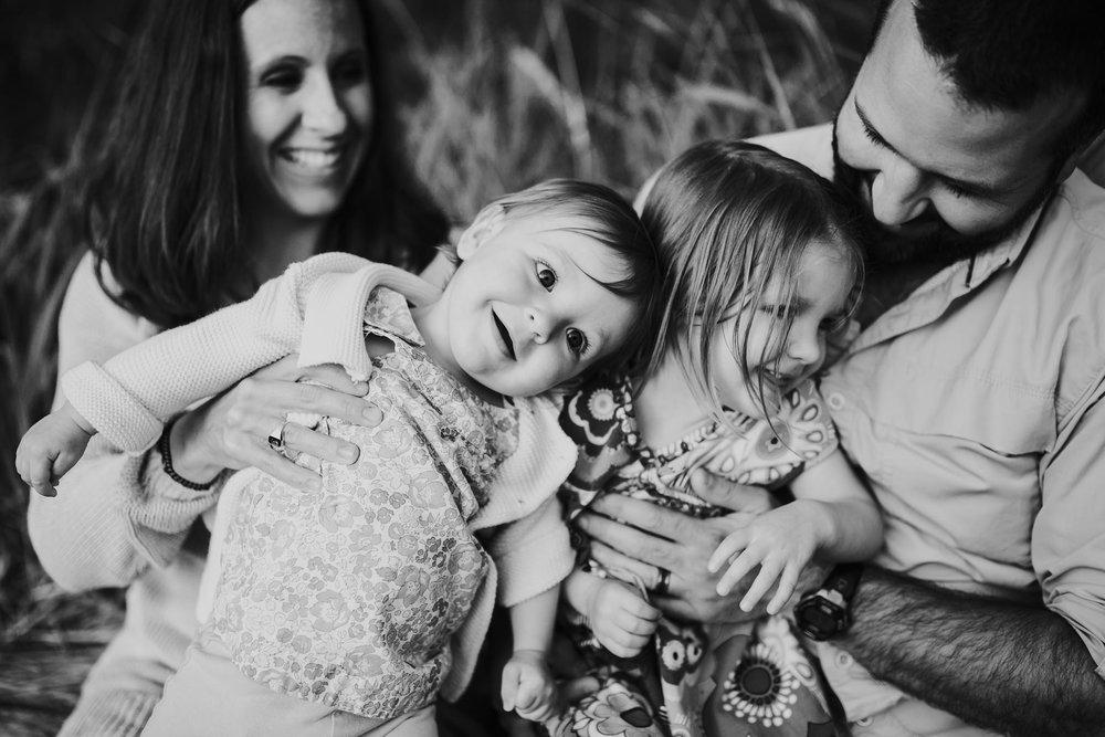 draskovic-family-whidbey-island-photographer_0038.jpg
