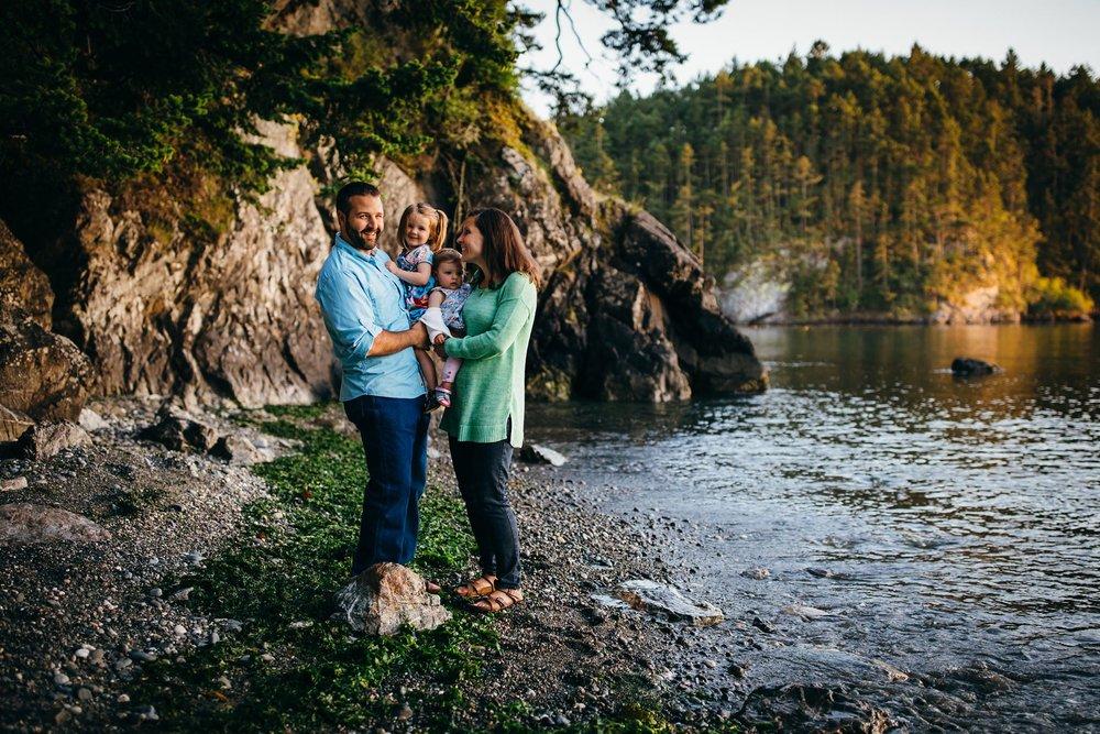 draskovic-family-whidbey-island-photographer_0046.jpg