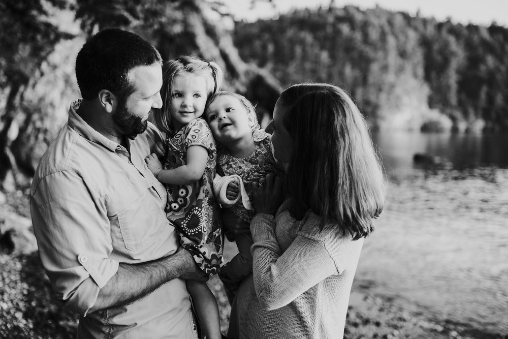 draskovic-family-whidbey-island-photographer_0048.jpg