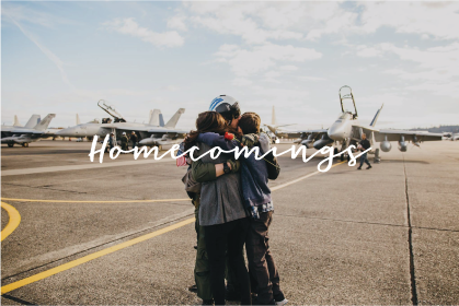 Whidbey Island family photographer Military Homecomings.png