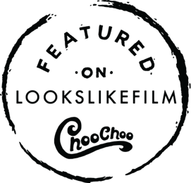 Looks-Like-Film.png