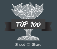 Shoot-and-Share.png