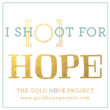Gold-Hope.png