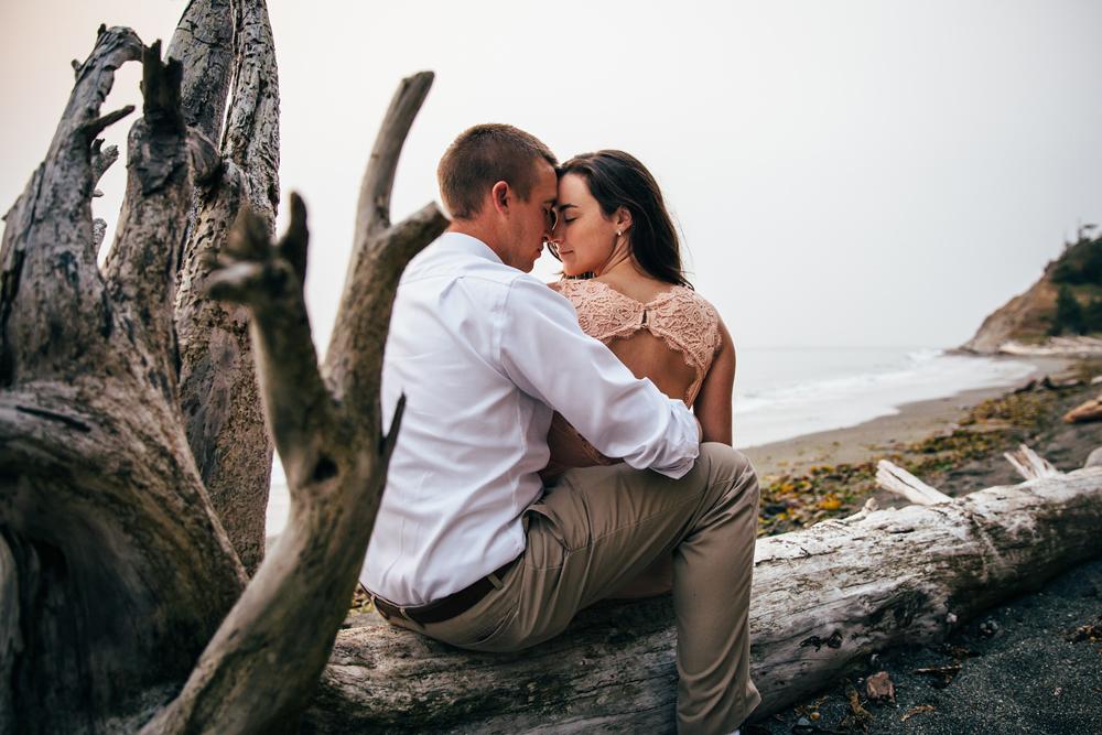 Couples_Gallery_5.jpg