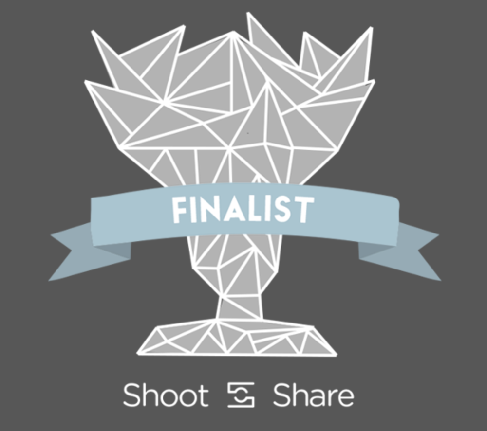 Shoot and Share Badge.png