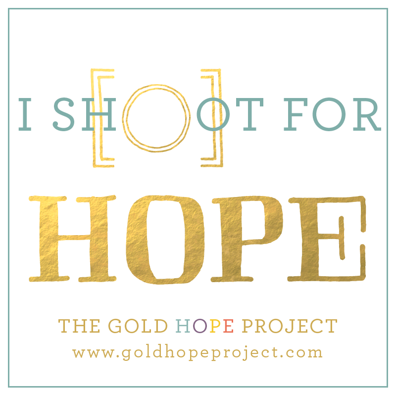 Gold hope project.png