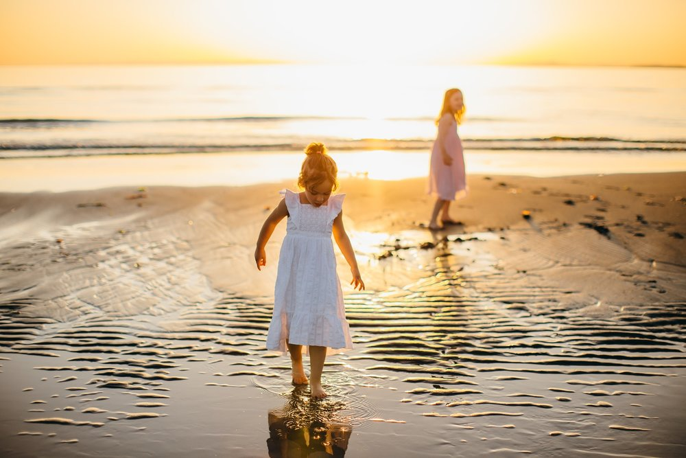 whidbey island beach sunset family photographer_0035.jpg