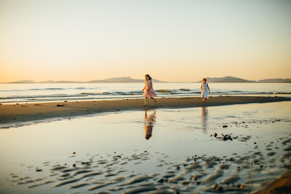 whidbey island beach sunset family photographer_0042.jpg