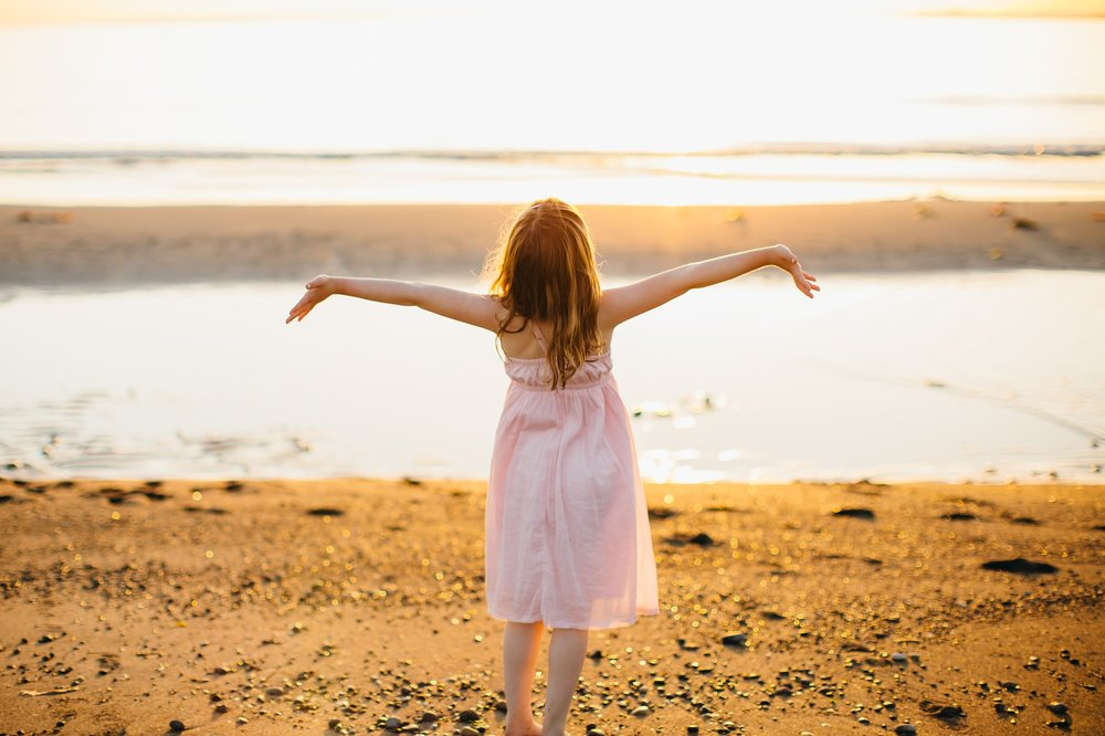 whidbey island beach sunset family photographer_0046.jpg