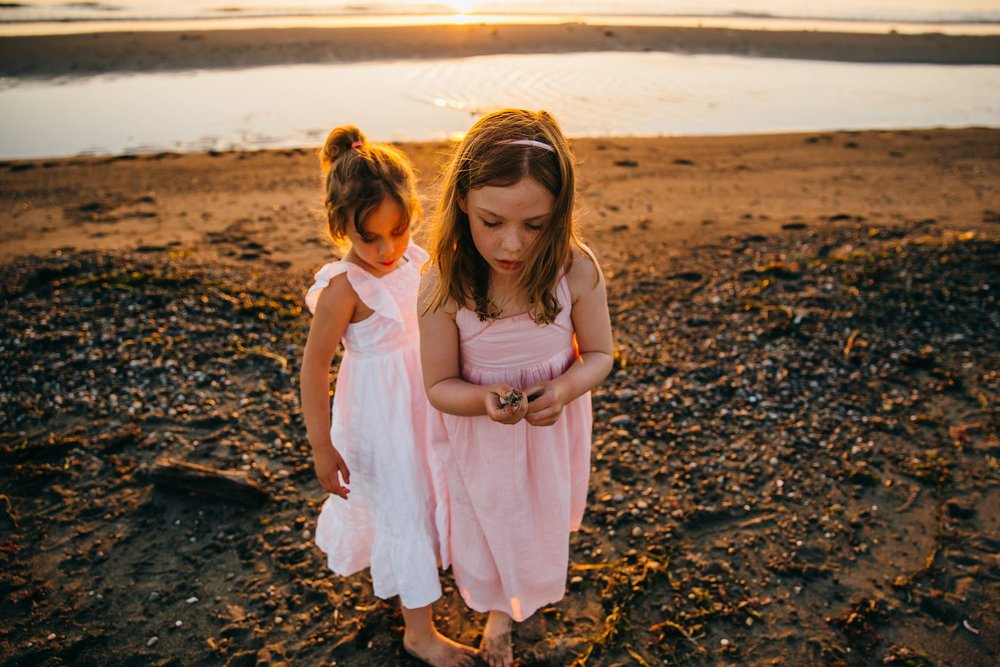 whidbey island beach sunset family photographer_0053.jpg