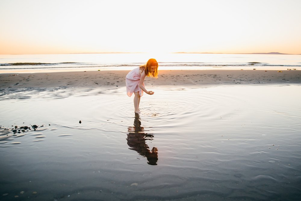 whidbey island beach sunset family photographer_0055.jpg
