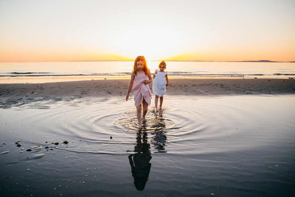 whidbey island beach sunset family photographer_0057.jpg