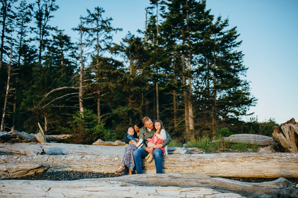 michelle family photography rosario bay_0001.jpg