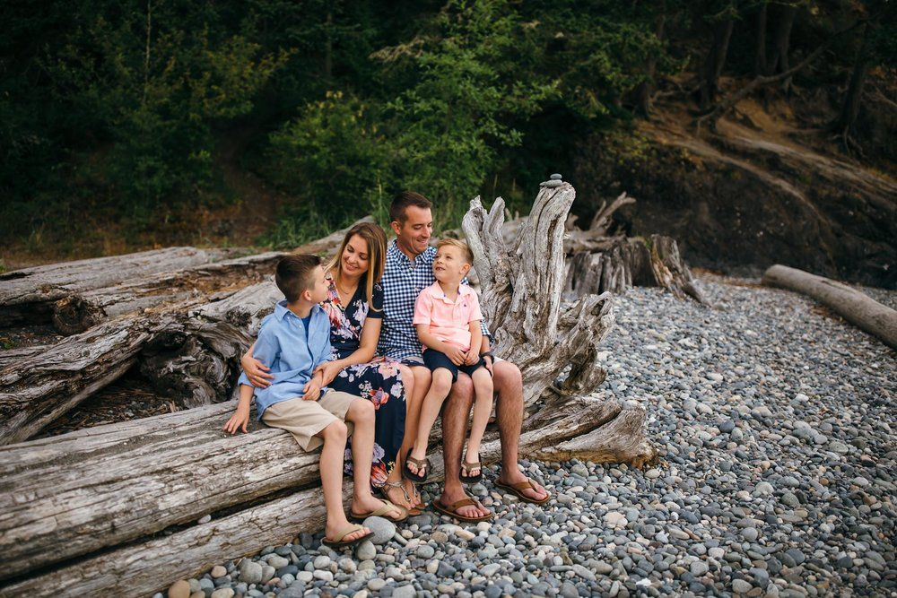 ellis-family-deception-pass_0001.jpg
