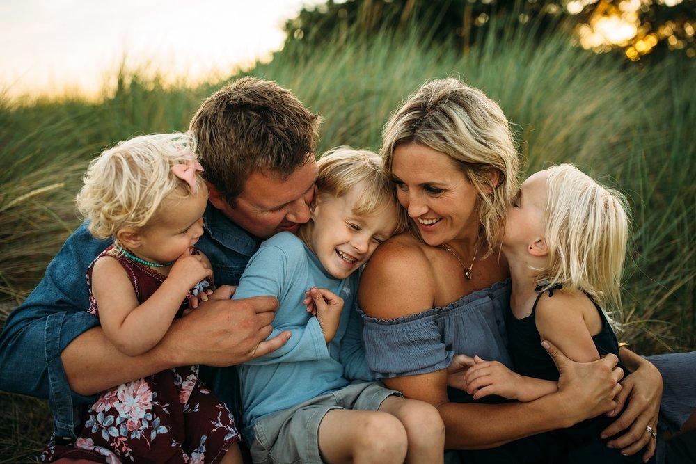 wallentine-family-deception-pass_0015.jpg