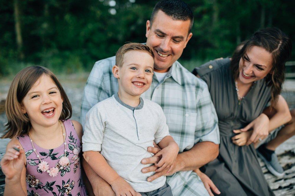 smith family deception pass photographer_0004.jpg