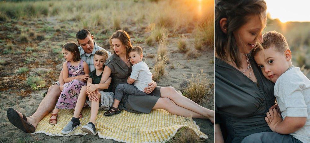 smith family deception pass photographer_0020.jpg