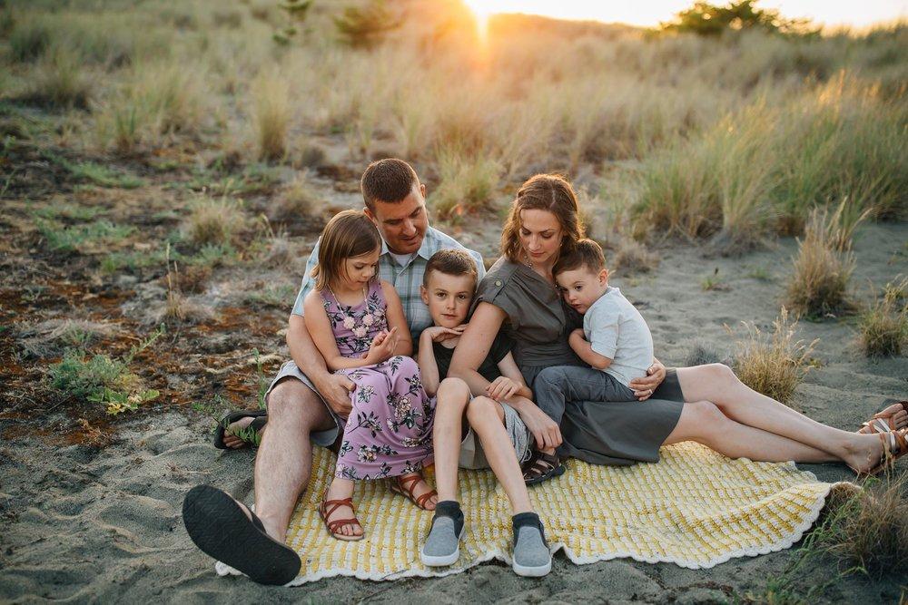 smith family deception pass photographer_0023.jpg