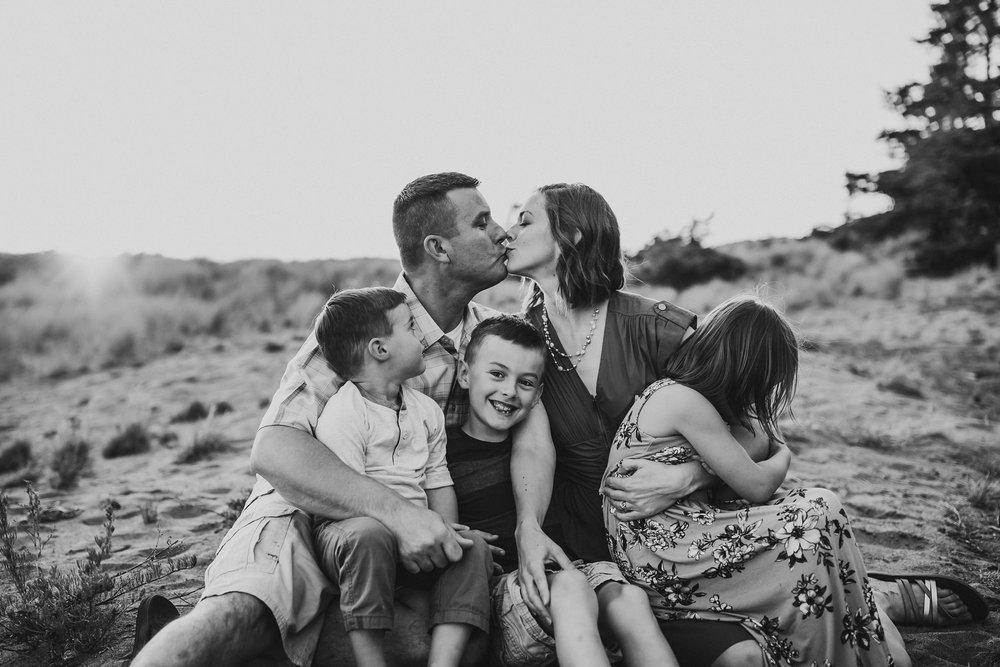 smith family deception pass photographer_0051.jpg