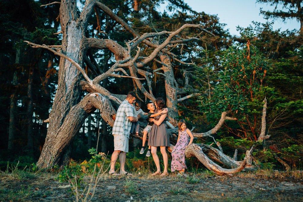 smith family deception pass photographer_0057.jpg
