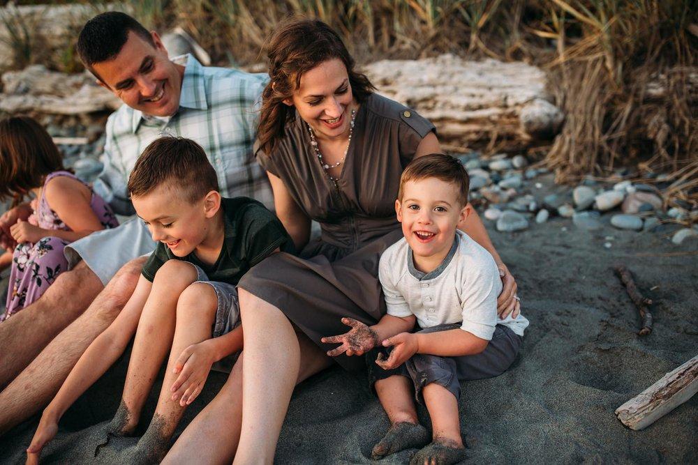smith family deception pass photographer_0076.jpg