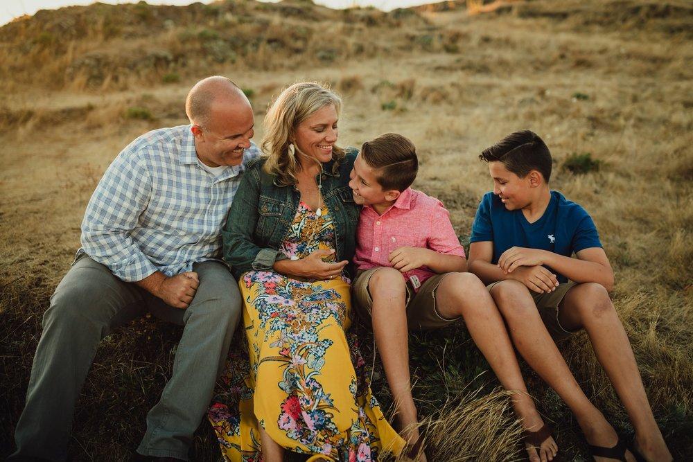niehaus-family-rosario-bay_0006.jpg