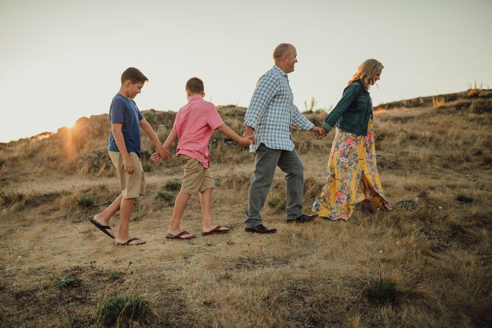 niehaus-family-rosario-bay_0012.jpg