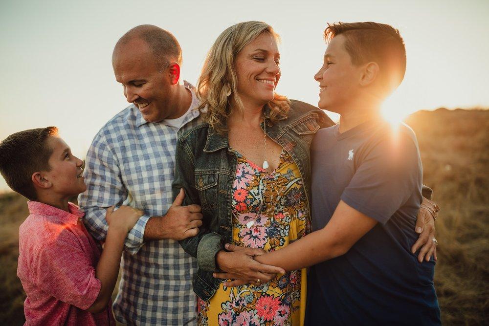 niehaus-family-rosario-bay_0015.jpg