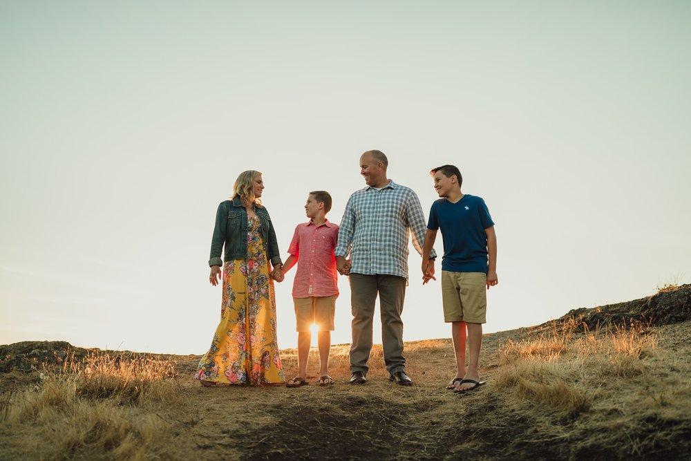 niehaus-family-rosario-bay_0021.jpg