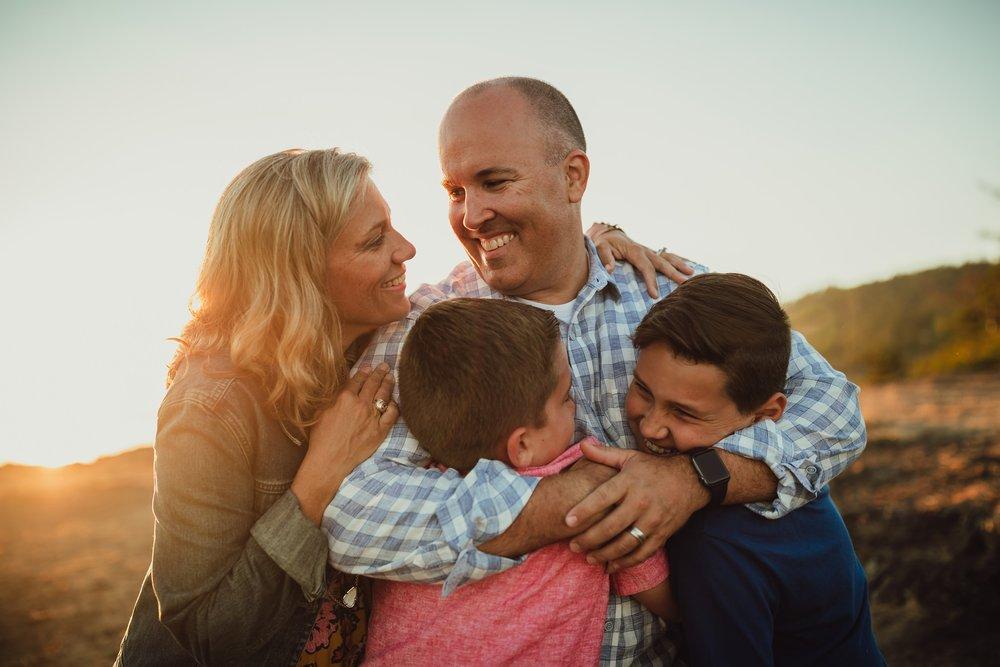 niehaus-family-rosario-bay_0026.jpg