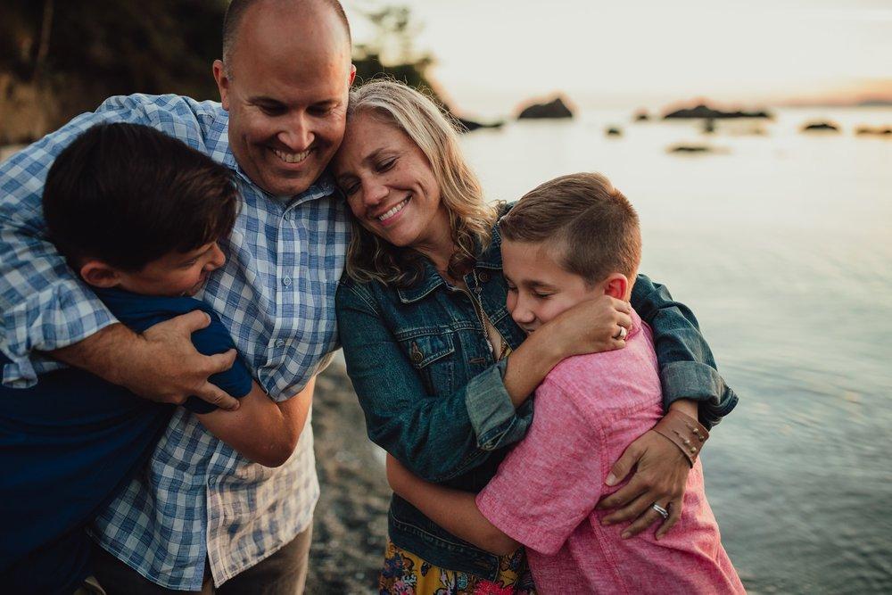 niehaus-family-rosario-bay_0058.jpg